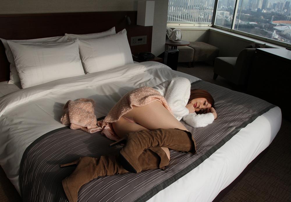 ハメ撮り セックス画像 5