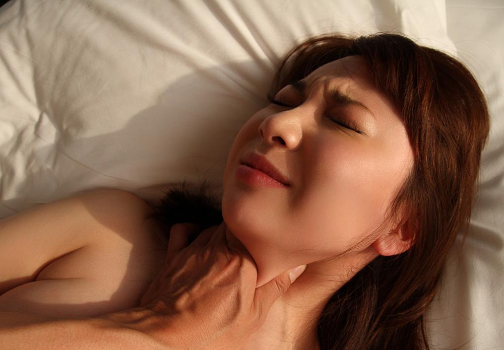 ハメ撮り セックス画像 57