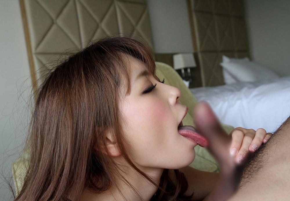 セックス画像 34