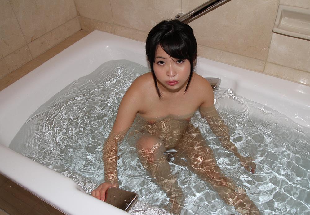 セックス画像 73