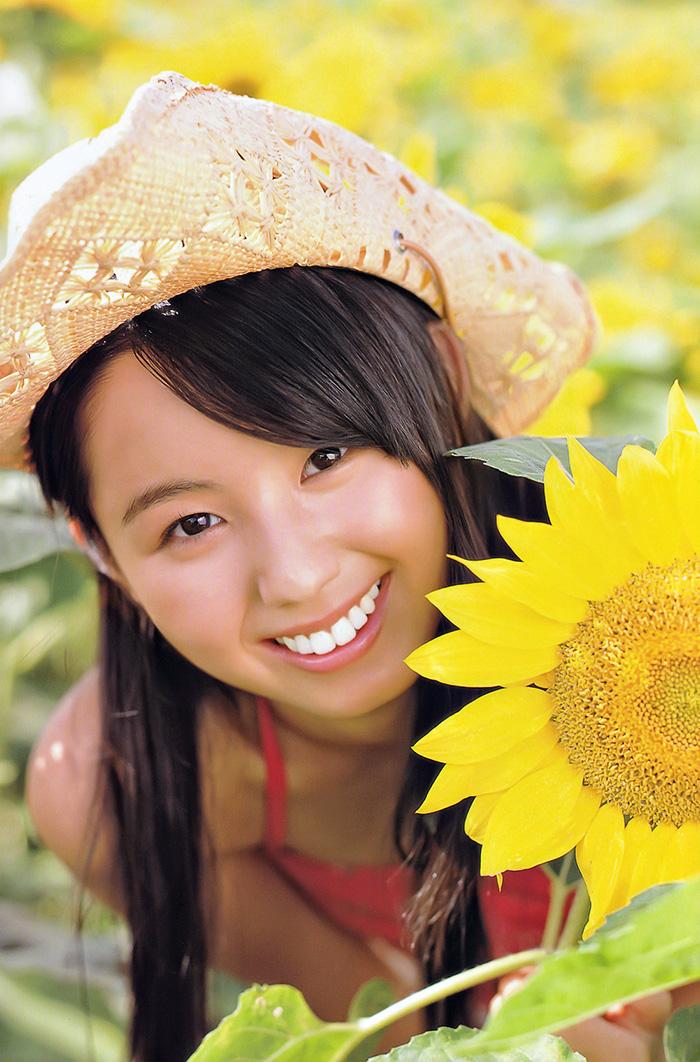 可愛い女の子 ハニカミ画像 36 26