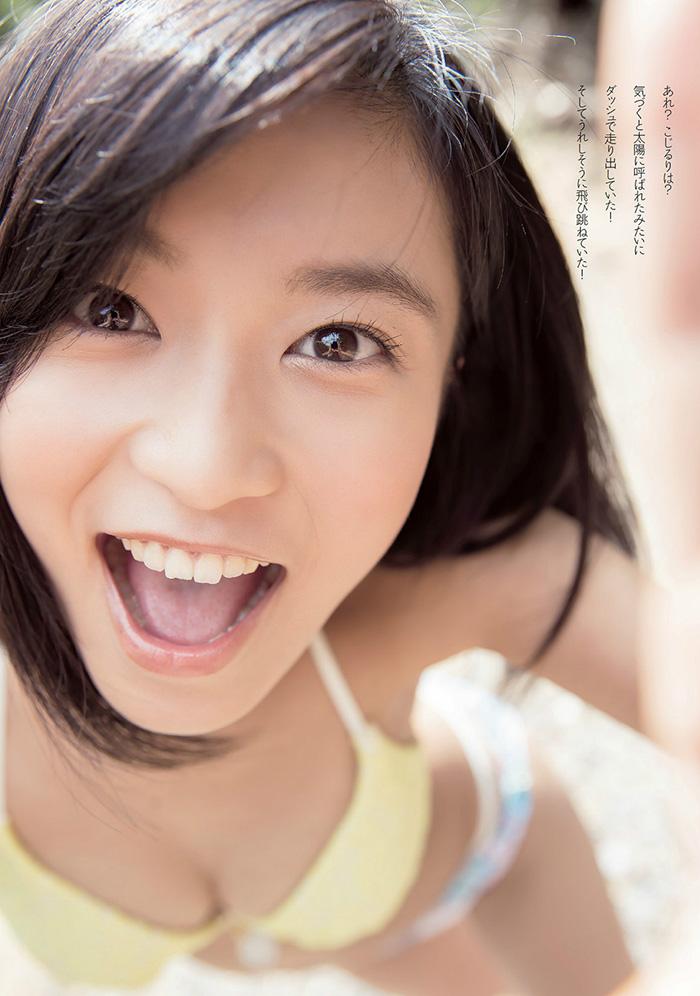 可愛い女の子 ハニカミ画像 36 27