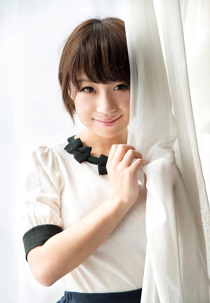 AV女優 可愛い女の子16