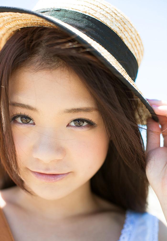 AV女優 可愛い女の子 21