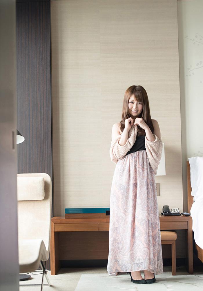 AV女優 可愛い女の子 3