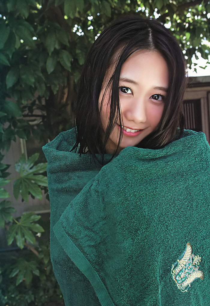 可愛い女の子 ハニカミ画像 24