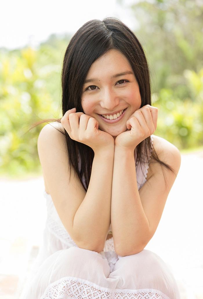 AV女優 可愛い女の子 13