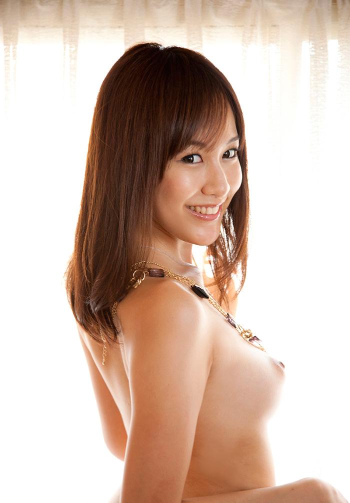 AV女優 可愛い女の子 15