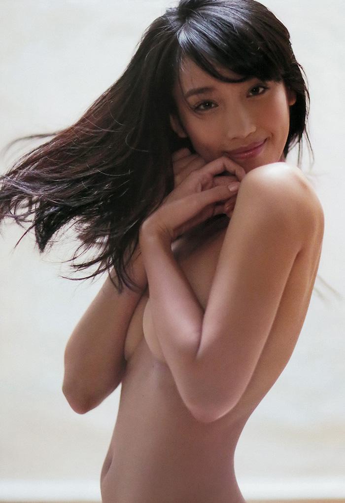 可愛い女の子 ハニカミ画像 29