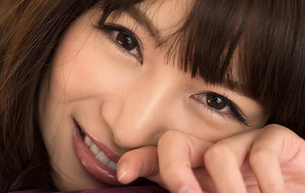 AV女優 可愛い女の子 14