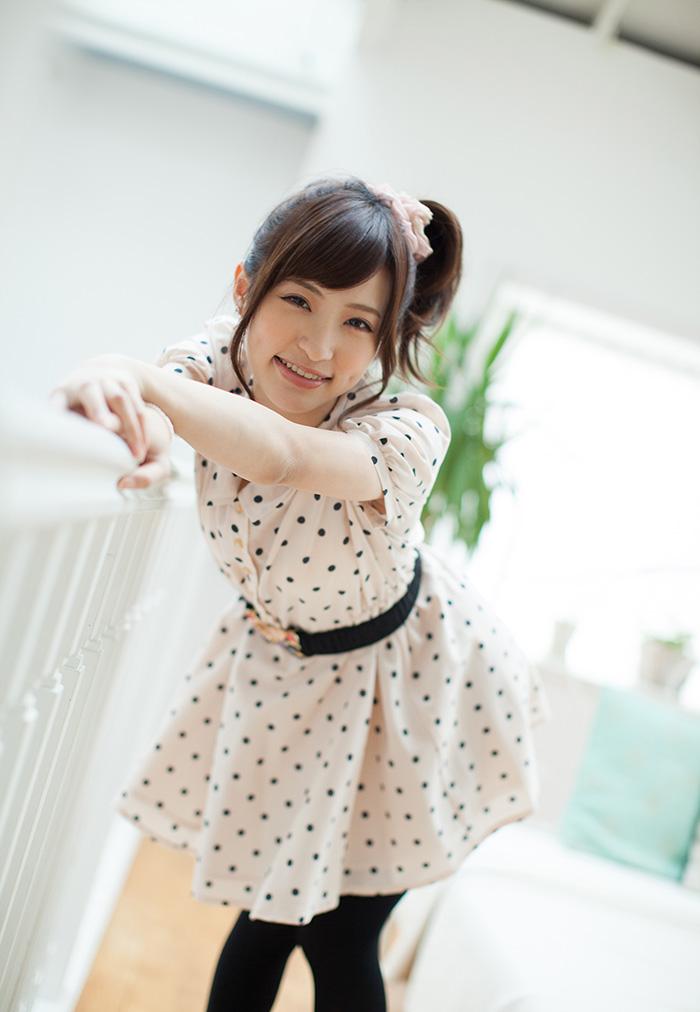 AV女優 可愛い女の子 28