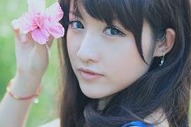 【明日への】可愛い女の子の画像で定期燃料補給 part23【活力】