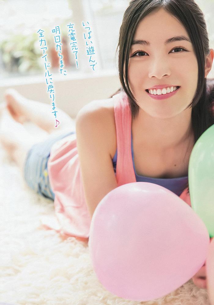 可愛い女の子 ハニカミ画像 38