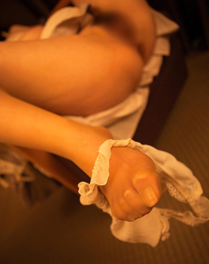 AV女優 波多野結衣 セックス画像 19