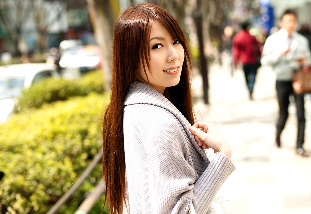 AV女優 波多野結衣 セックス画像 2