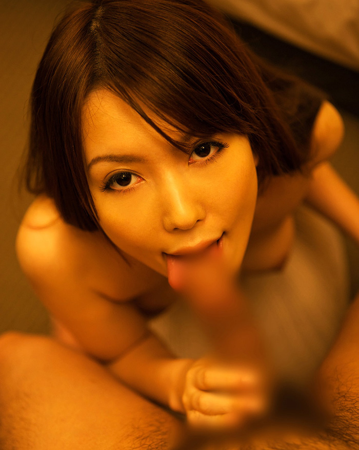 AV女優 波多野結衣 セックス画像 41