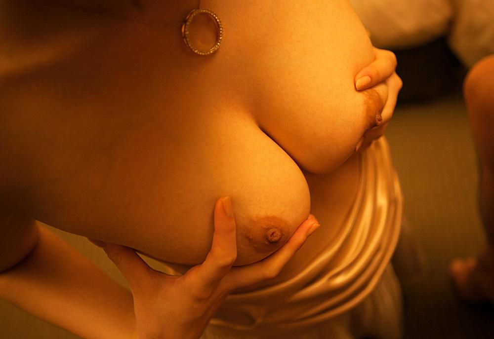 AV女優 波多野結衣 セックス画像 42