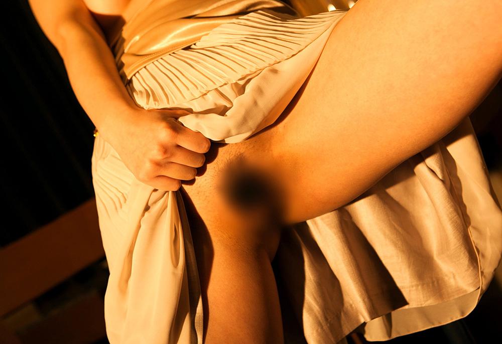 AV女優 波多野結衣 セックス画像 45