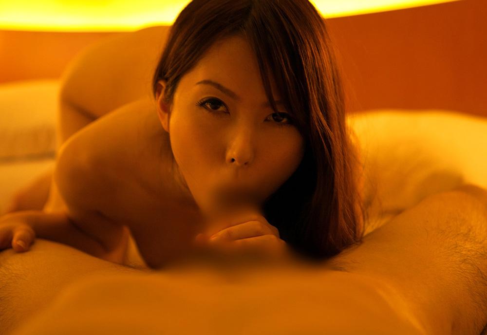 AV女優 波多野結衣 セックス画像 55