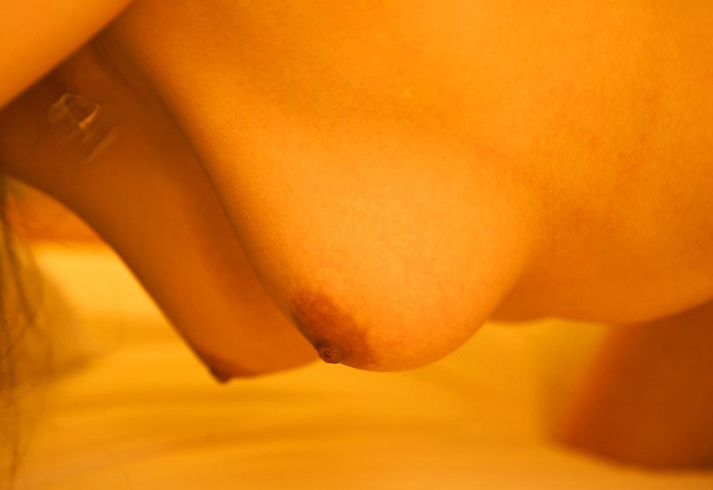 AV女優 波多野結衣 セックス画像 64