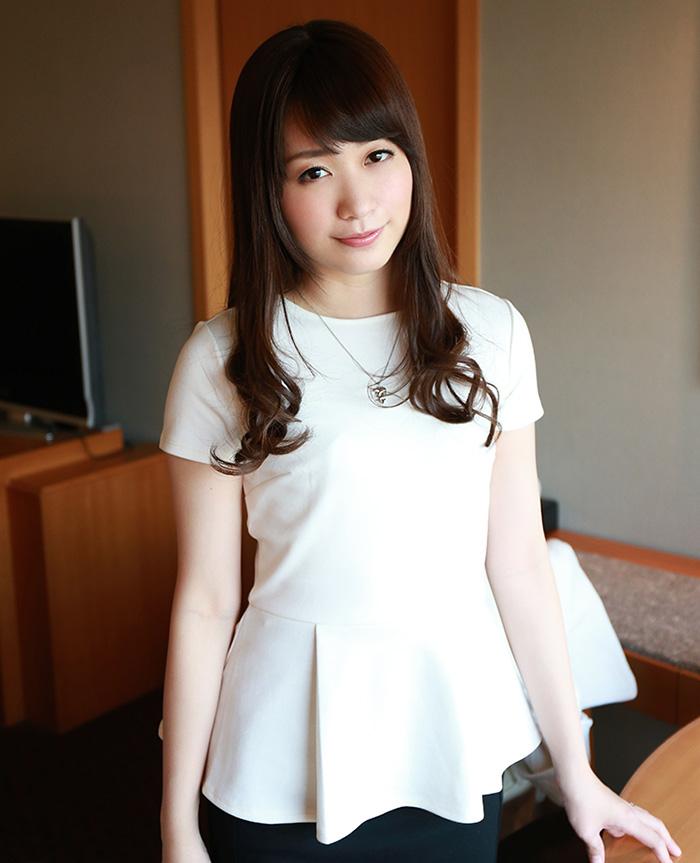桜木優希音 セックス画像 1