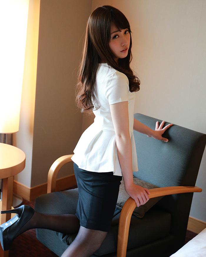 桜木優希音 セックス画像 3
