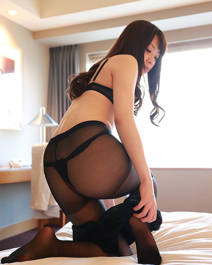 桜木優希音 セックス画像 8