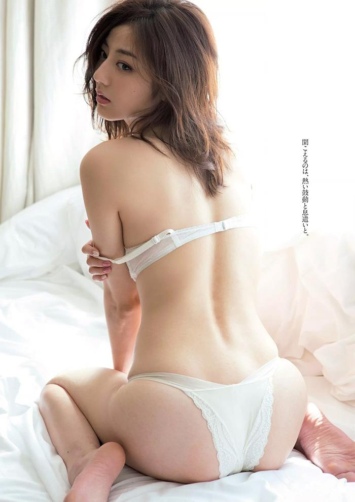 杉本有美 画像 5