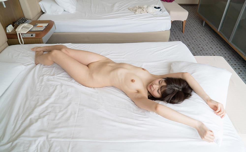 彩城ゆりな セックス画像 47