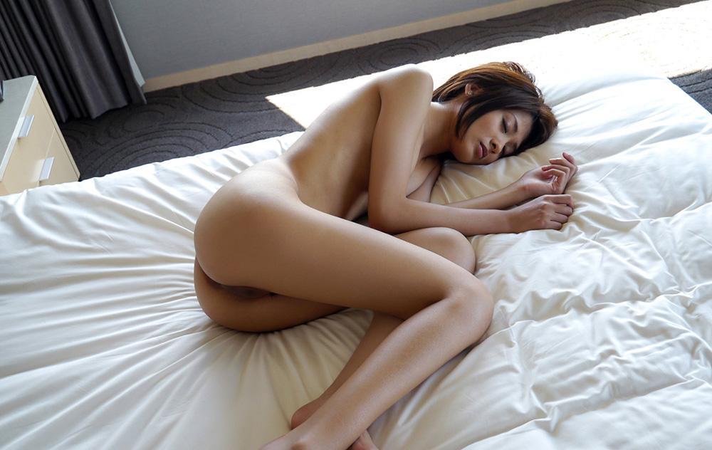 夏目優希 セックス画像 34