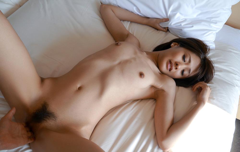 夏目優希 セックス画像 60