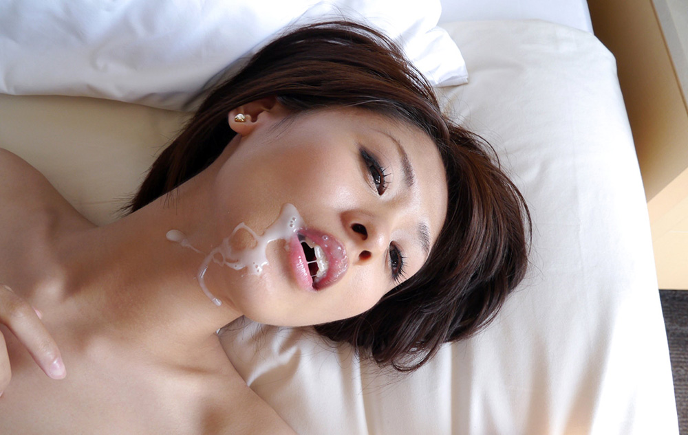 夏目優希 セックス画像 63