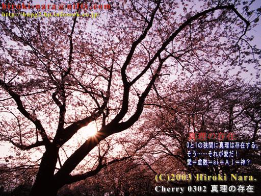 Cherry0302