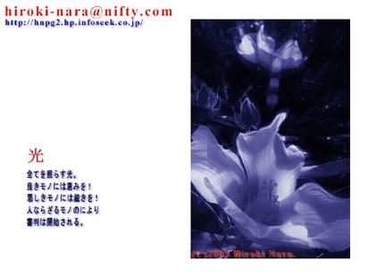 FLOWERS0211