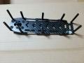 ARRIS X-Speed FPV250 メインフレーム