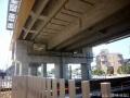新高岡駅6