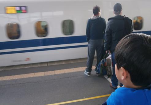 0107shinkansen.jpg