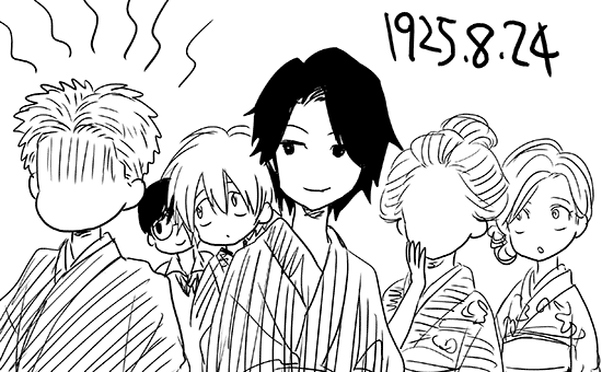 150612.png