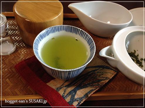 20150121土佐茶カフェ7
