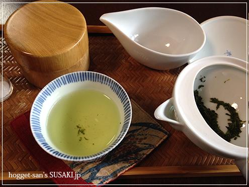 20150121土佐茶カフェ8