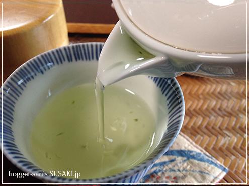 20150121土佐茶カフェ9