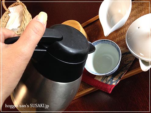 20150121土佐茶カフェ12