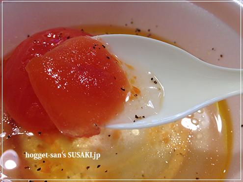 20150214トマトおでん1