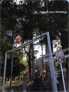20150517チャリカフェ1-26