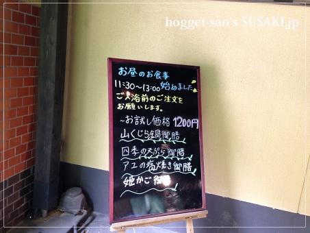 20150601桑田山温泉4