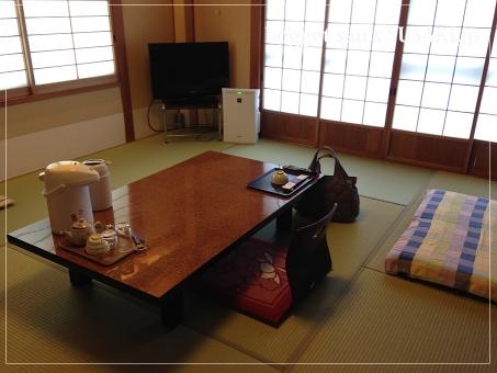 20150601桑田山温泉15