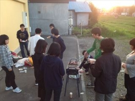 写真 2015-05-22 18 35 46_R