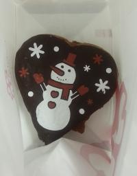 チョコレート_convert_20141224170108