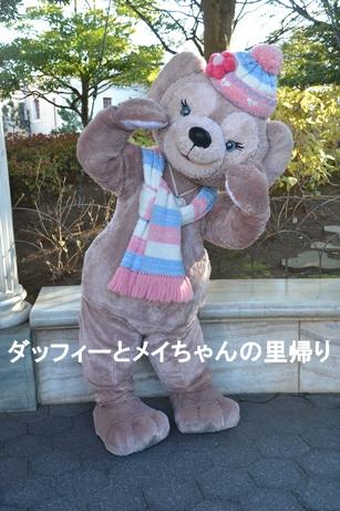 2015-1-11 1-12用 通常コス冬 (1)