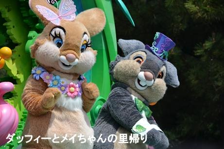 2015-4-12 4-21用 (2)